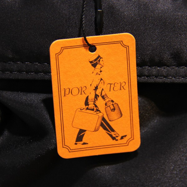 9dd2ba917d54 メンズ・レディース   R&CROSS ONLINE STORE / ファッション通販正規取扱店